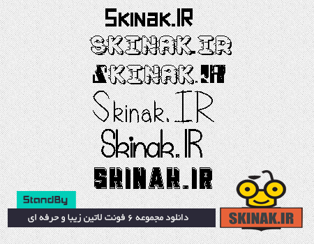 http://up.skinak.ir/up/skinak/dariushj2/6fontEnglish.png