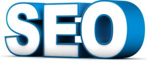 فروش بسته ی آموزشی گام به گام سئو و بهینه سازی سایت