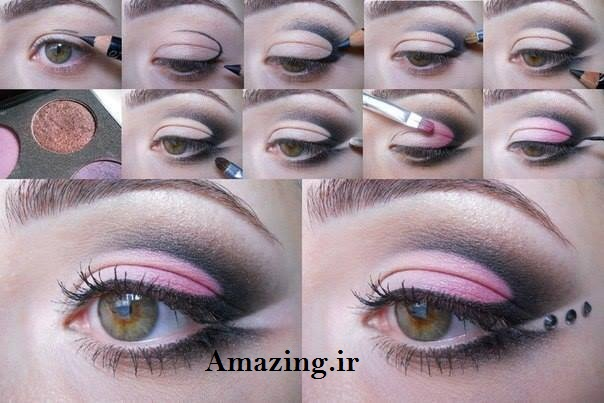 http://up.skinak.ir/up/skinak/upload/93/06/4/Amazing-Eyeshadow-11.jpg