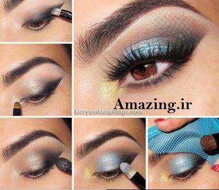 http://up.skinak.ir/up/skinak/upload/93/06/4/Amazing-Eyeshadow-13.jpg