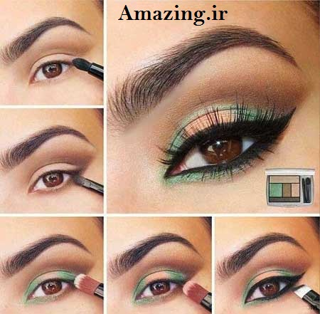 http://up.skinak.ir/up/skinak/upload/93/06/4/Amazing-Eyeshadow-14.jpg