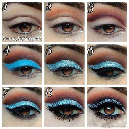 http://up.skinak.ir/up/skinak/upload/93/06/4/Amazing-Eyeshadow-17.jpg