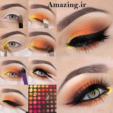 http://up.skinak.ir/up/skinak/upload/93/06/4/Amazing-Eyeshadow-19.jpg