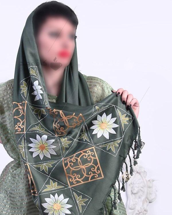 برند ایرانی,مد ایران,مد ایرانی,مدل ایرانی,مدل روسری,مدل روسری بستن,مدل روسری دخترانه,مدل روسری زنانه,مدل روسری زنانه