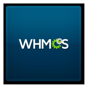 کلیه آموزش های مربوط به WHMCS از نصب و ایمن سازی تا راه اندازی کامل