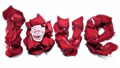 مسیج خوشگل برای ولنتاین 92