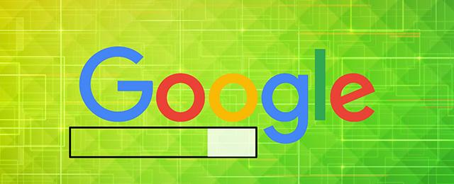 حذف دائم پیج رنک گوگل, برسی 0 شدن پیج رنک