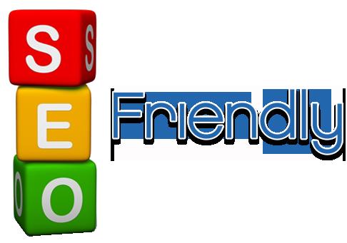 افزونه سئو کردن عکس های وردپرس   SEO Friendly Images نسخه 3.0.5