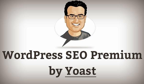 افزونه حرفه ای سئو وردپرس Yoast SEO Premium v3.8