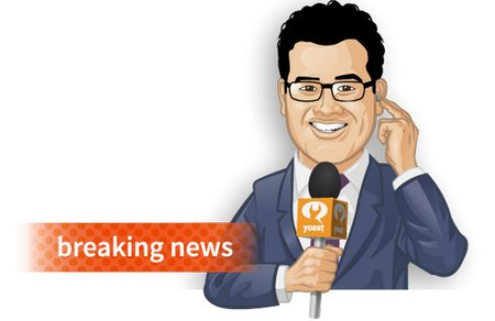 افزونه اخبار سئوی وردپرس و گوگل  Yoast SEO News v4.0