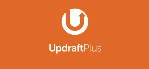 افزونه  فارسی بک آپ  خودکار  و ریستور وردپرس UpdraftPlus v2.11.21.22