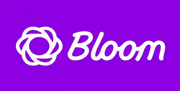 افزونه عضو گیری خبرنامه وردپرس  Bloom v1.1.7