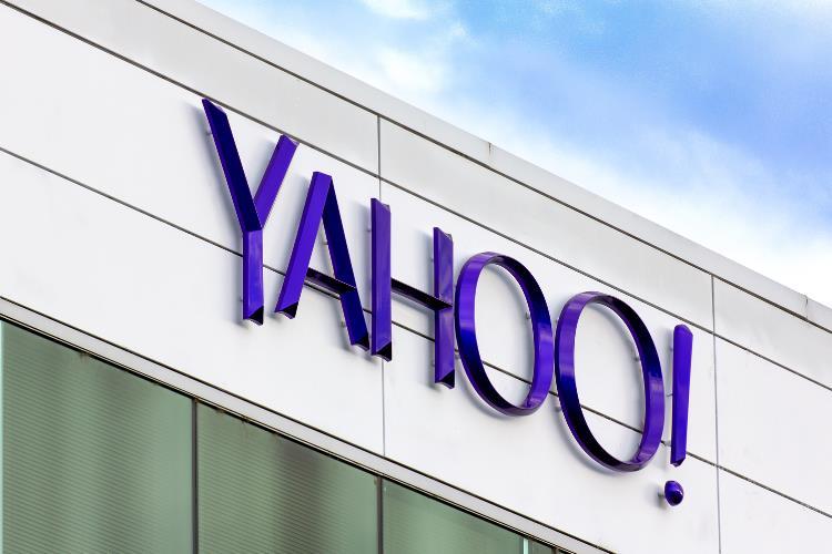 یاهو هک شد: اطلاعات میلیون ها کاربر در معرض خطر