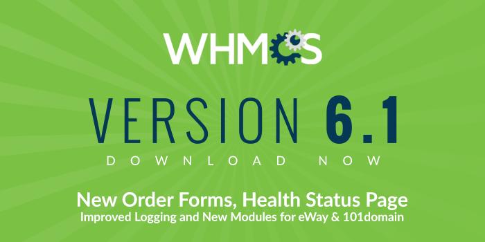 دانلود رایگان whmcs نسخه 6.2  و اصلی با فارسی ساز کامل